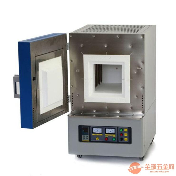 出口型200℃-1200℃箱式炉
