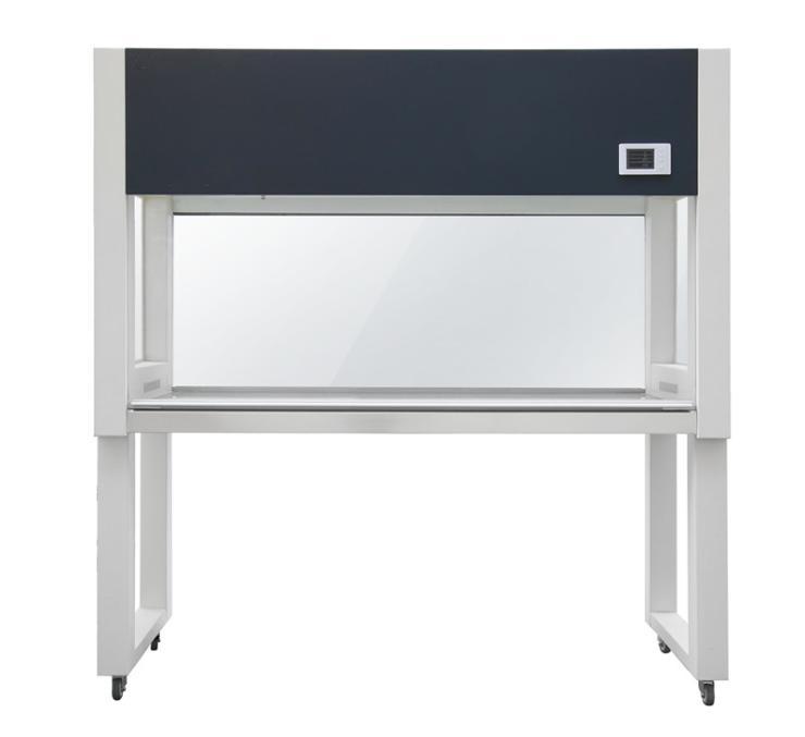 克拉玛依不锈钢工作区专业品质专业品质