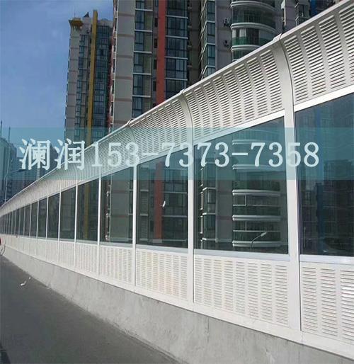 空调室外机消音墙 云浮空调室外机消音墙厂家