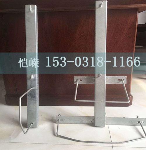绥化刺丝滚笼-厂家-价格-图片