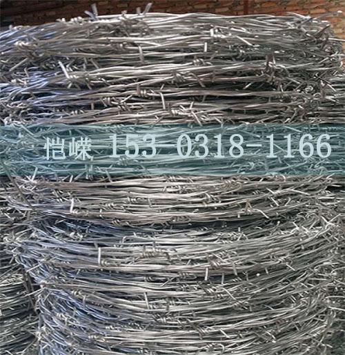 成都金属网片防护栅栏-厂家-价格-图片