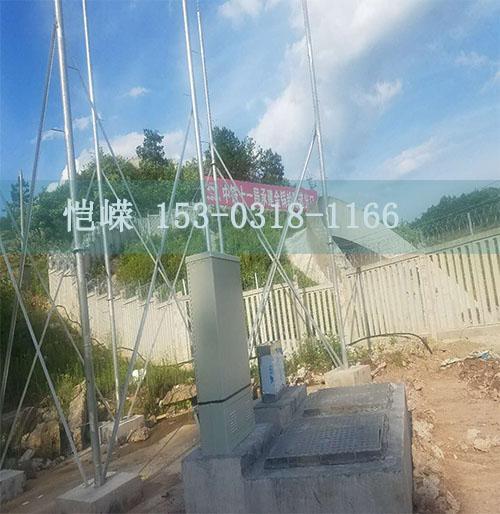 广安防护栅栏加高网片厂家--经济实惠、厂家保障
