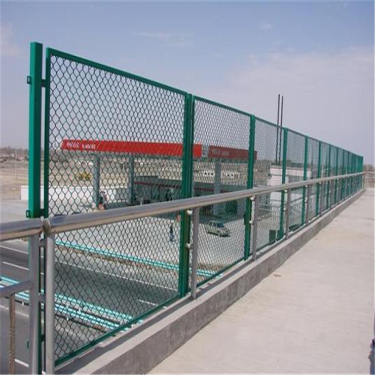 X质商家防抛网 高速桥梁 博尔塔拉蒙古自治州防抛网