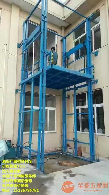 1台3吨、5吨龙门吊多少钱,宝鸡太白县5吨航吊、航车生产厂家