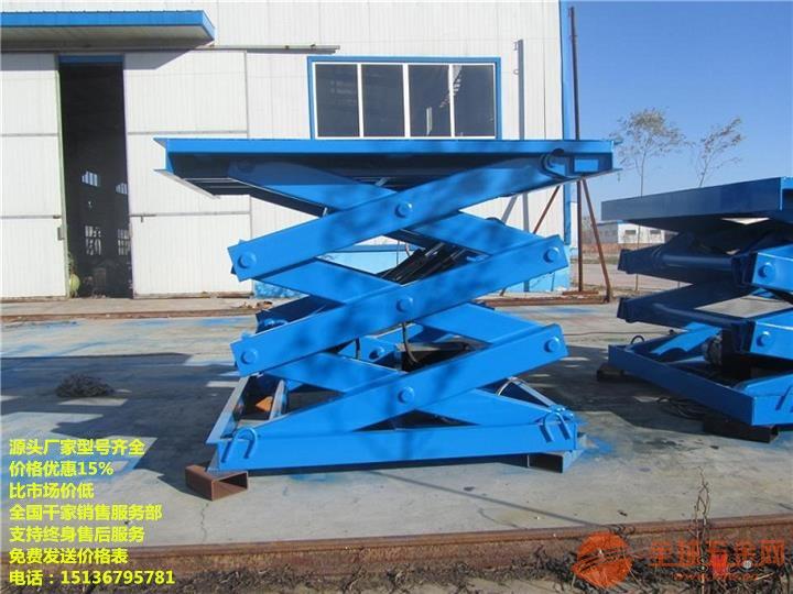 永州祁阳县32吨行吊、天车价格多少,天车、天吊参数,航车规格参数
