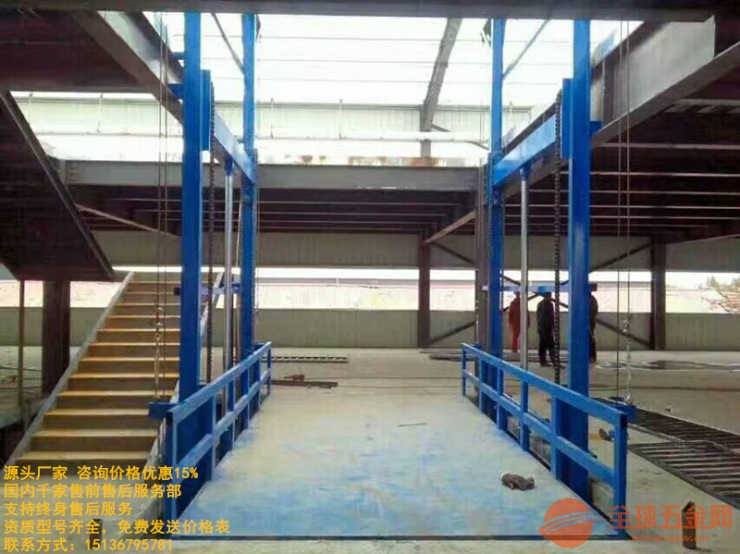 120噸龍門吊賣多少錢,樂山五通橋3噸龍門吊、行吊訂制廠家