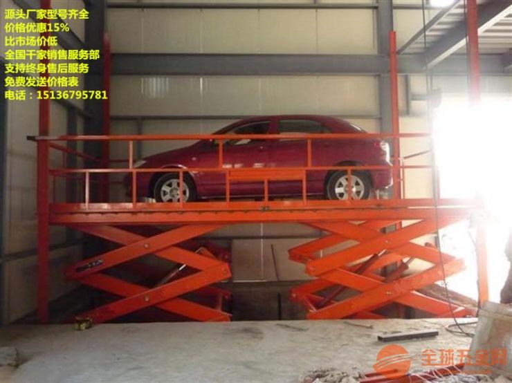 16吨航车规格,锦州凌海50吨航吊什么价,龙门吊规格