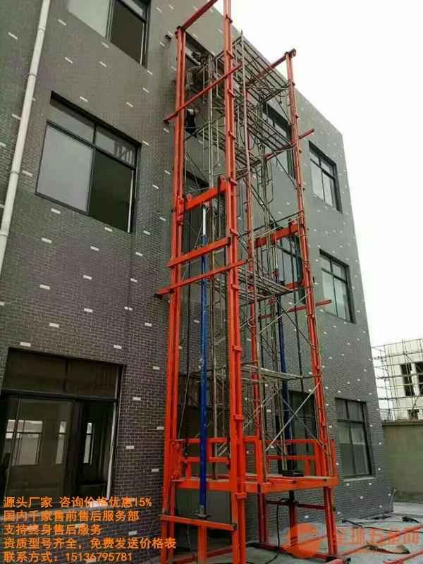 怀柔20吨龙门吊厂家,航吊参数,天车、天吊有多少吨的