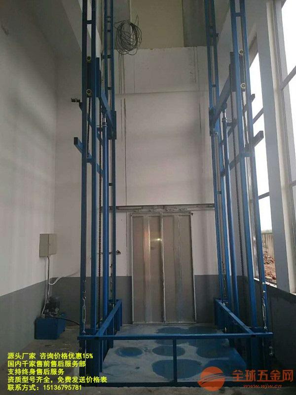 玉溪易门县5吨吊机多少钱,20吨龙门吊型号,航吊规格参数