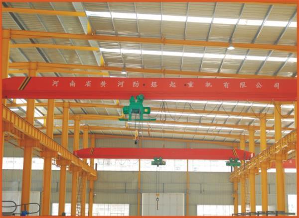 风柜四排管六排管结构图