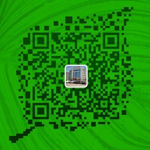 喜訊:信陽市羅山縣曲線運行防爆鋼絲繩電動葫蘆【MA煤安證防爆】