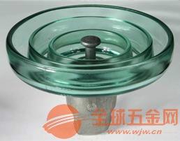 钢化玻璃绝缘子现货跟定制的价格区别大吗