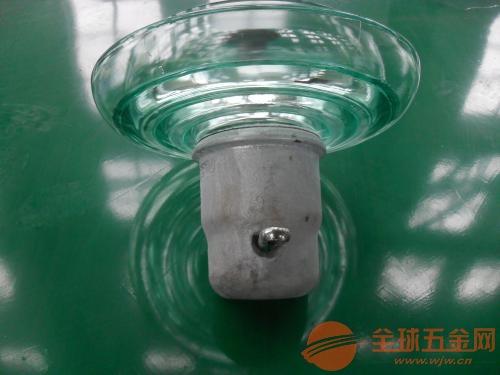 U70BP/146M玻璃X缘子定做价格低
