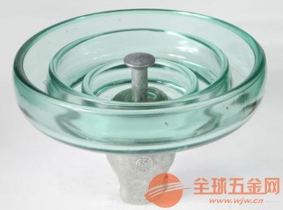 U120BP/146M玻璃绝缘子工厂直销品牌保证