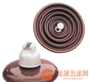 陶瓷绝缘子工厂直销品牌保证