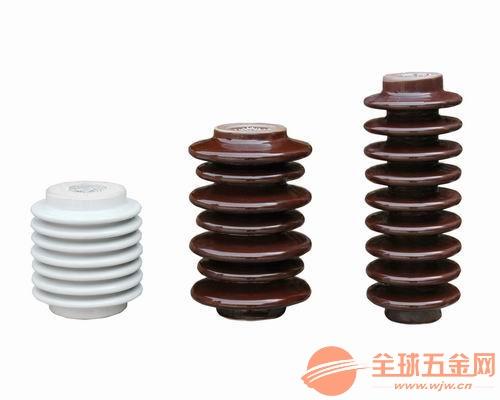 支柱瓷绝缘子实力派生产厂家品质保障