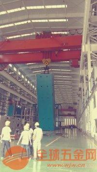 二手75吨起重机型号尺寸
