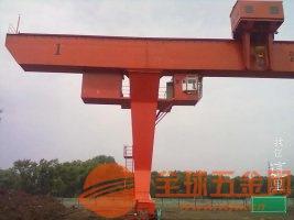 二手16吨架桥机提梁机买卖