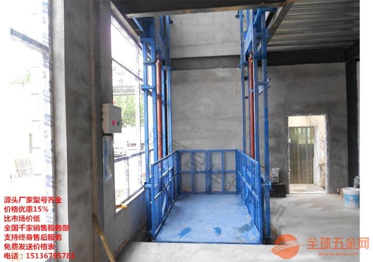 杭州淳安县3吨龙门吊什么价,5吨行车规格参数,10吨航车参数