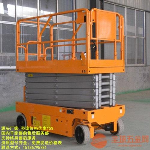 行车规格参数,十堰竹山县2吨跨度8米行车价格,10吨航吊参数