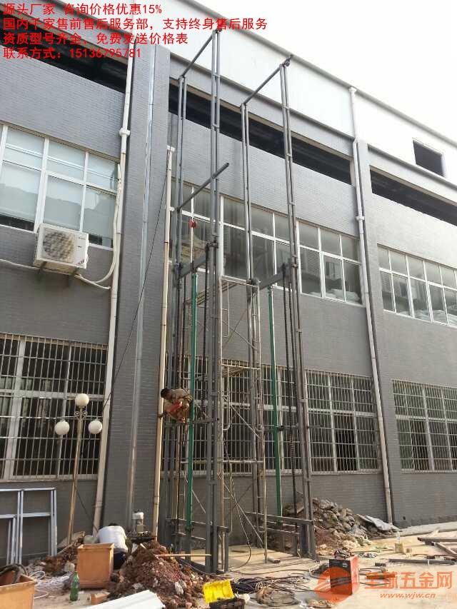 100吨龙门吊规格参数,沈阳新民20吨龙门吊厂家,龙门吊跨度规格