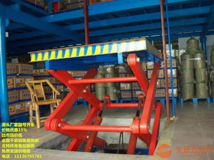 一个16吨、20吨行车多少钱,信阳固始县100吨、120吨龙门吊生产公司
