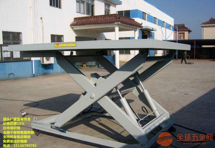 漳州南靖县3吨龙门吊什么价,行车起吊高度,龙门吊参数