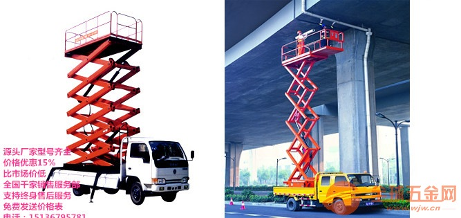 行吊规格,张家口宣化县32吨行吊、天车价格多少,航吊规格参数