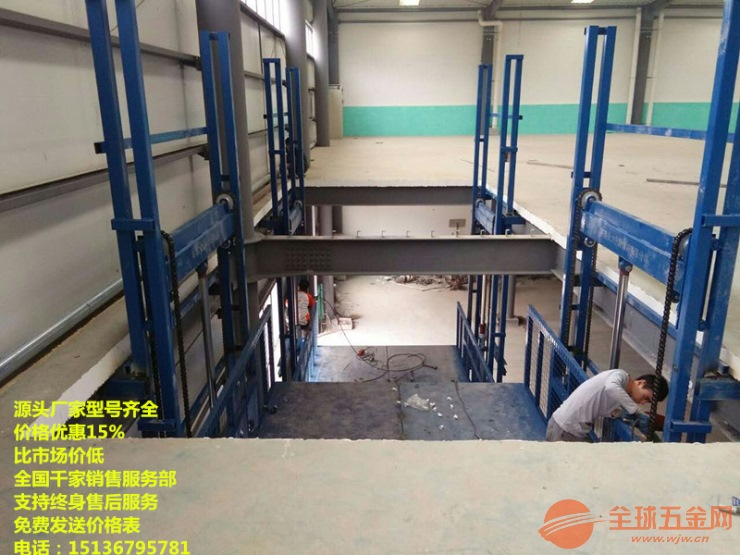 凉山冕宁县20吨龙门吊厂家,20吨行吊型号,龙门吊规格