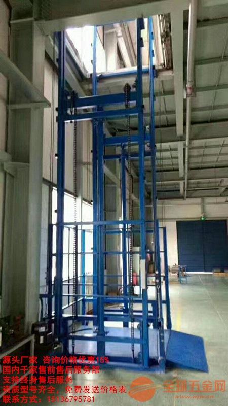 一台32吨、32吨航车价格,德宏盈江县3吨龙门吊、行吊订制厂家