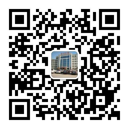 新闻:滨湖防爆起重设备√【气体防爆】