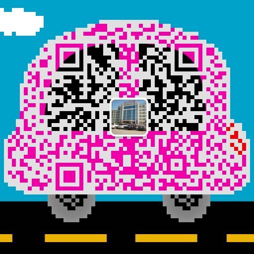 【资讯】:麒麟区门式起重机【防爆】