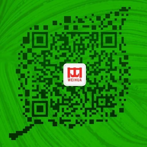河南卫华新闻√JB/T7688冶金铸造冶金吊【MA煤