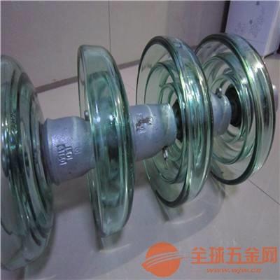 U70BP/127M玻璃绝缘子价格