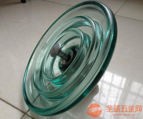 U70BP/146M玻璃X缘子