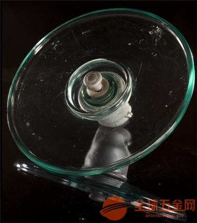 空气动力玻璃绝缘子工厂直销品牌保证