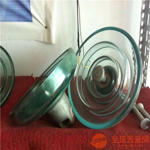 U70BP/146M玻璃绝缘子定做价格低