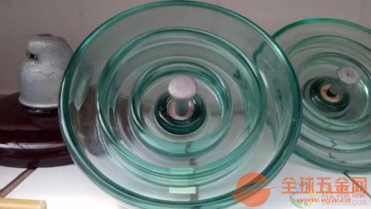 U210BP/170D玻璃绝缘子