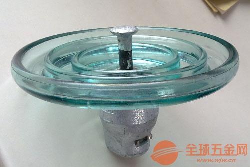 U100BP/146玻璃绝缘子厂家直营价格低