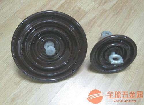 盘型悬式瓷复合绝缘子 哪家公司报价更合理