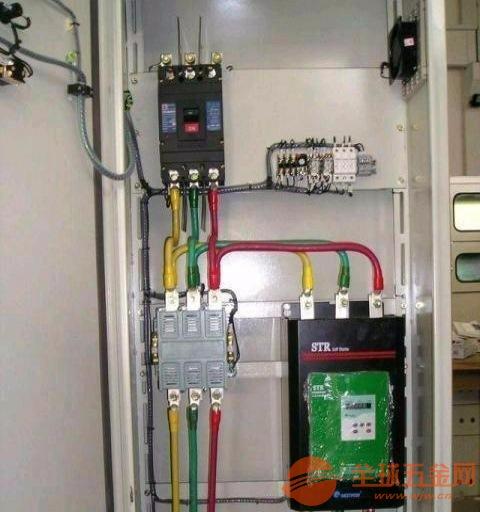 太原迎泽区专业安装维修电路换空开插座改电路 装各种灯具