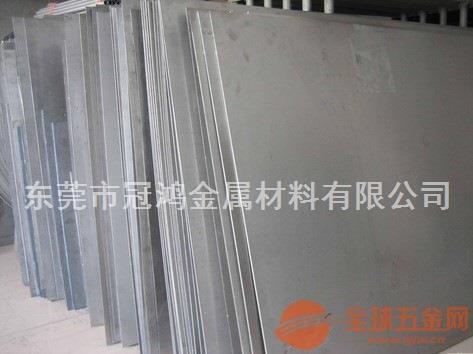 钛合金TC4钛棒 耐腐蚀TC4钛合金棒