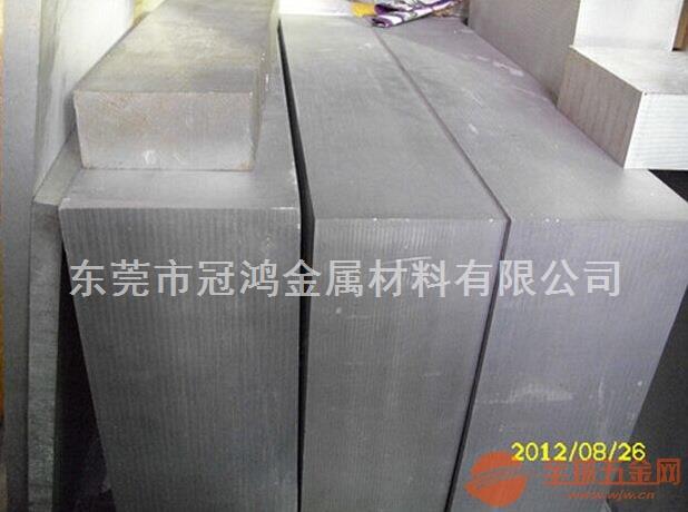 MB3镁合金资料 MB3镁板用处