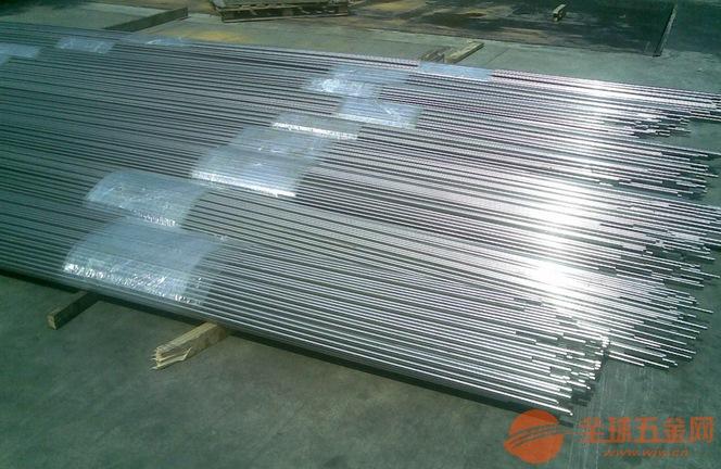 52100圓鋼