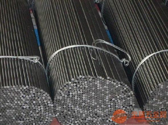 SKH51薄板 SKH51高速钢价格