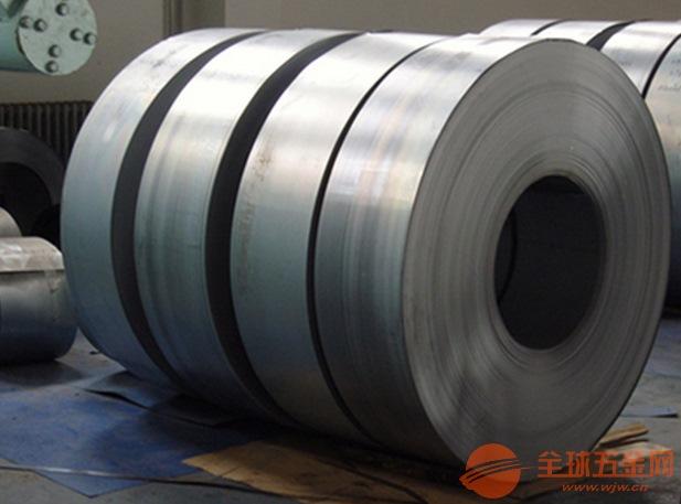 专销65Mn锰钢弹簧钢线 T9A山凤弹簧钢线 材质证明