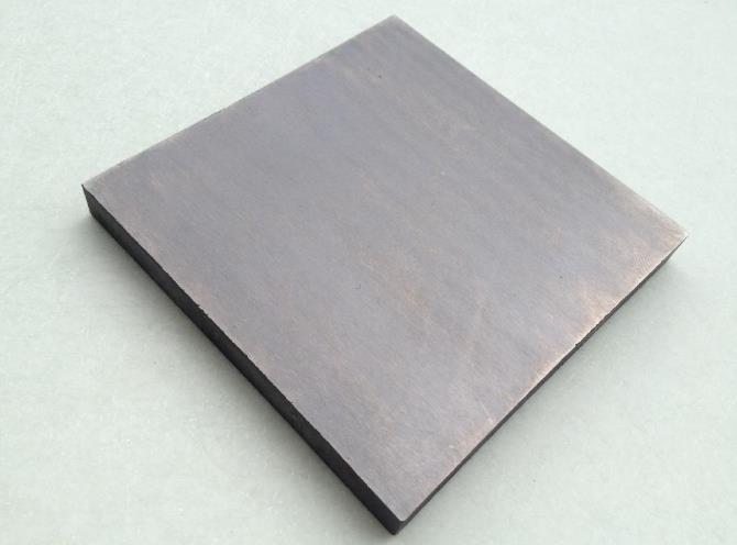 RD50钨钢板材 出口硬质合金RD50密度