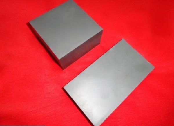 RD50钨钢 RD50高强度钨钢板 RD50钨钢厂家