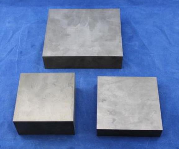高耐磨冲压RD50钨钢 RD50钨钢机械性能