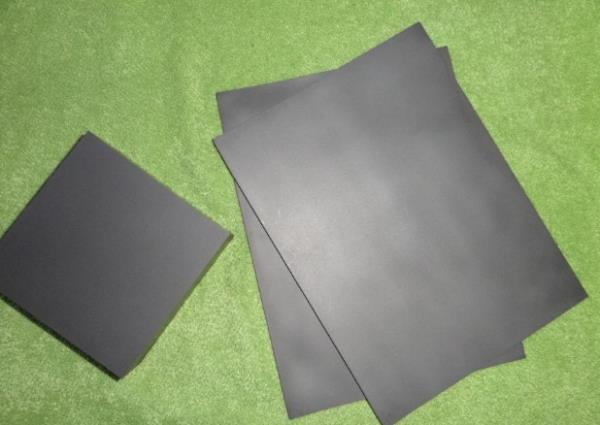 RD30钨钢性能 RD30钨钢密度